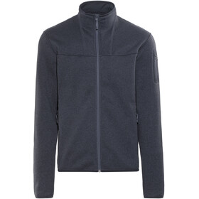 Arc'teryx Covert Cardigan Men Kingfisher
